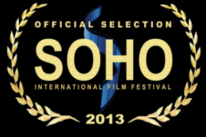 OfficialSectionSohoFilmFest2013FullColor